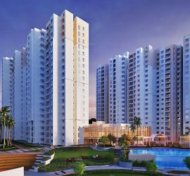 prestige-group
