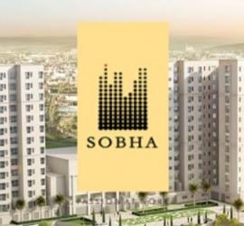 shobha-group