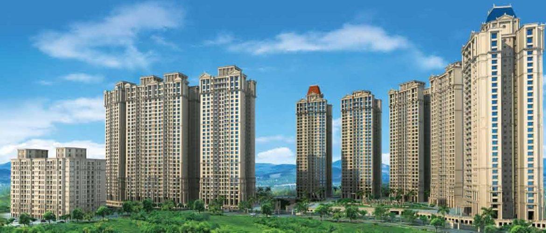 hiranandani-fortune-city