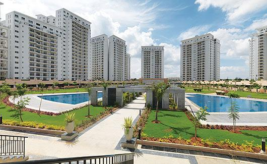 prestige-smart-city-apartments