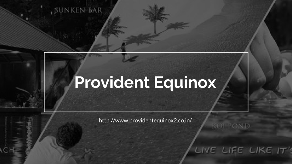 apartments-in-kanakapura-road-provident-equinox