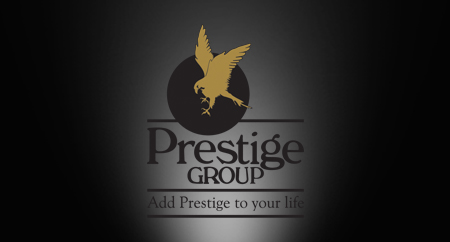 prestige-group-marketed-by-bangalore-prop