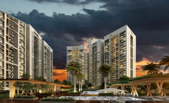 godrej-lahari-electronic-city