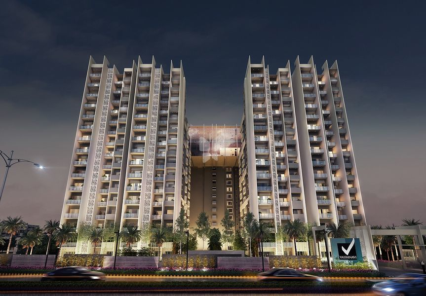 vaishnavi-vantage-southbangalore-photo-1luo