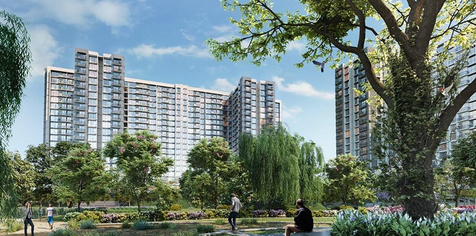 godrej-royale-woods-price-and-review