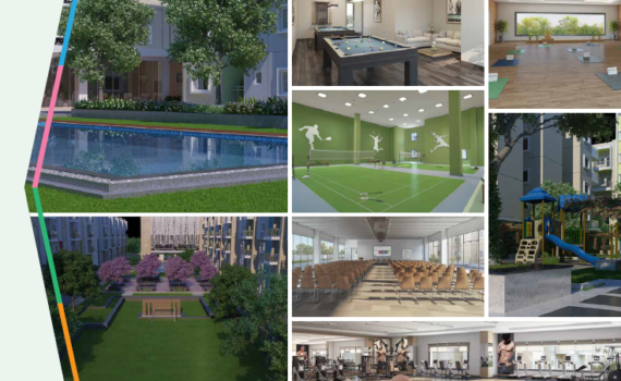 vaishnavi-serene-amenities