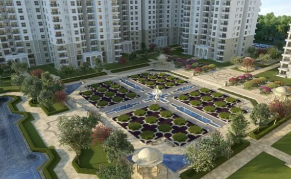 sobha-royal-pavilion-amenities-bangalore