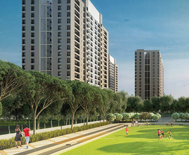 prestige-group-apartments-finsbury-park-bagalur