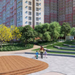 apartments-starting-with-33-lac-in-bangalore